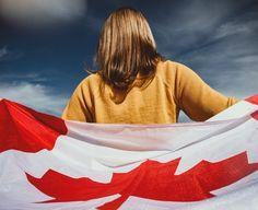 Comment immigrer au canada gratuitement, Parait impossible.   Meilleurs Méthodes D'immigration au Canada.