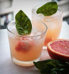 the #plantation #cocktail