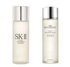 When it comes to beauty, some of the most talked about, most loved, cult classic favorites usually have one thing in common: a hefty price tag. It's safe to say that it'smuch wiser to invest in good skincare, rather than expensive makeup.The better your skin is, less makeup you'll need. What if you could experience …Read more...