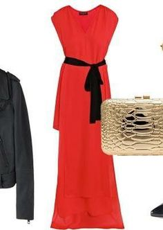 6 wedding guest outfits you can wear year-round!