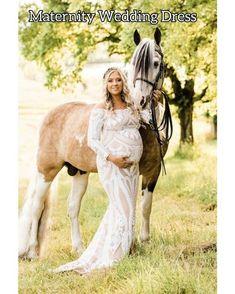 Maternity Wedding, Pregnant Wedding Dress, Maternity Wear, Bridal Gowns, Wedding Dresses, Rehearsal Dinners, Engagement Photos, Bridal Shower, Sequins