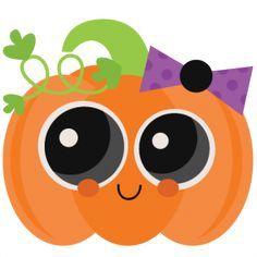 Mejores 182 Imagenes De Halloween En Pinterest En 2018 Halloween - Calabazas-animadas