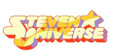 Steven Universe | Juegos, videos y descargas | Cartoon Network