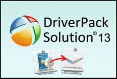 DriverPack Solution 13 Full Version Free Download create less complicated the procedure of reinstalling Windows on any computer. No any problems connected looking and putting in drivers. DriverPack solution can do entireness in a very number of mouse clicks.