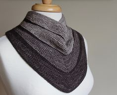 Thorne Knitting Pattern By Laura Aylor Knitting Patterns Loveknitting & thorne strickmuster von laura aylor strickmuster loveknitting & thorne knitting pattern par laura aylor knitting patterns loveknitting Knit Cowl, Knitted Shawls, Knit Crochet, Knitted Scarves, Crochet Capelet Pattern, Knit Wrap Pattern, Christmas Knitting Patterns, Shawl Patterns, Stitch Patterns