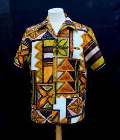 cb4a4fc9 267 Best 60s-70s Tapa, Petroglyphs & Quilt patterns on Hawaiian ...