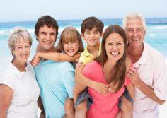 familia - Buscar con Google