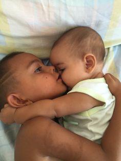 Abi kardeş aşkı