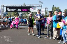Honorary Chair of Race For The Cure 2017 Los Angeles and Quarterback for the Los Angeles Rams, Jared Goff, was an active participant on Race Day. Running Race, Trail Running, Jared Goff, Why I Run, La Rams, Dodger Stadium, Runners High, Triathlon Training, Spartan Race