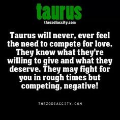 Taurus Quotes Mesmerizing Pinstacy Spring Record On Taurus  Pinterest  Taurus Taurus .