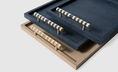 Table Accessories | Pinetti