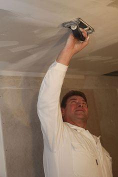 Zdroj: Saint-Gobain Construction Products, s. Videos, Construction, Building