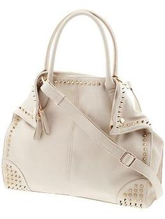 Melie Bianco Iman   Piperlime  - Not a huge fan of white but could be nice for summer