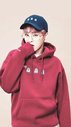 exo, xiumin, and kpop image Kim Minseok Exo, Baekhyun Chanyeol, Kpop Exo, Exo Bts, Bts And Exo, Kris Wu, Luhan And Kris, K Pop, Recipes