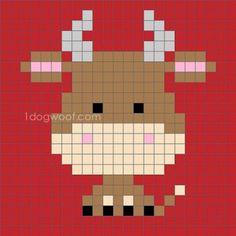 zoodiac-c2c-ox-small
