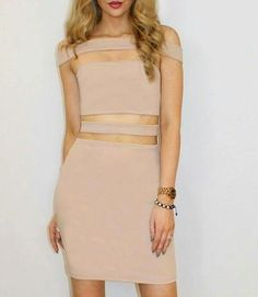 NEWBIE   Shop now for only £26! http://ift.tt/1HwZ1zo   #dress  #ceceesboutique #boutique #shopping #beauty