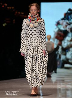 Kedem Sasson Spring 2013. Gorgeous! Cant wait to get some. Check out Skullzlondon.com
