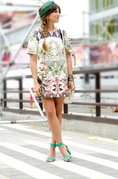 www.fashionlessons.co, style inspiration