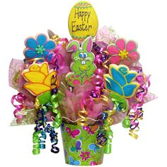 CookiesInBloom   Cookie Gifts and Product Detail Page   Prod0zzBD