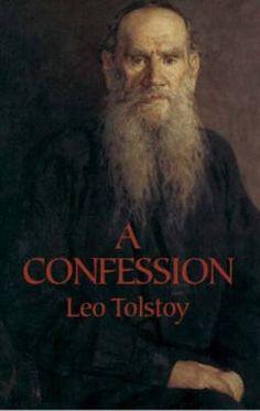 A Confession by Leo Tolstoy https://www.amazon.ca/dp/0486438511/ref=cm_sw_r_pi_dp_x_pHZhybK401T6J