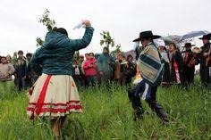 """Este Domingo 25 de Mayo se vivirá el """"Día del Patrimonio Cultural"""""""