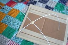 DIY Cat Tent : 9 Steps (with Pictures) - Instructables Cool Cat Beds, Diy Cat Bed, Cat House Diy, Diy Cat Toys, Homemade Cat Toys, Diy Old Tshirts, Old T Shirts, Lit Chat Diy, Diy Jouet Pour Chat