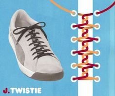 Clothing & Shoe Care Humor White Ribbon Shoelaces With Aglets For Kids Junior Adults Lo & Hi Top Trainers