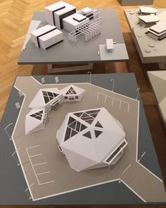 Görüntünün olası içeriği: iç mekan Conceptual Model Architecture, Architecture Design Concept, Maquette Architecture, Architecture Model Making, Paper Architecture, Architecture Plan, Architecture Details, Interior Architecture, Arch Model