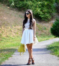 * Petit and Sweet Couture: WOMENS DESIGNER ROUND SUNGLASSES OVERSIZE RETRO FASHION SUNGLASSES 8623