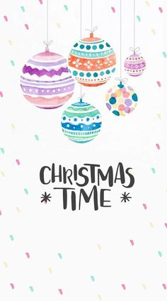 27 ideas love wallpaper iphone backgrounds merry christmas for 2019 Merry Christmas Wishes Messages, Happy Merry Christmas, Merry Christmas Quotes, Diy Christmas Cards, Christmas Time, White Christmas, Merry Christams, Christmas Ideas, Christmas Inspiration