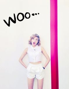 """Image of style ♪ yesterday 