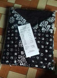 #batik hitam #snack