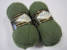 Buy Superlana klasik Yarn from Alize Online   Yarnstreet.com