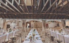 Rustic Wedding Venues In Aberdeenshire Aswanley Is A Secluded Scottish Venue Which Provides Magical Backdrop