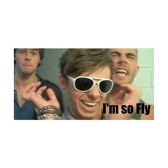 nathan sykes   Tumblr ❤ liked on Polyvore
