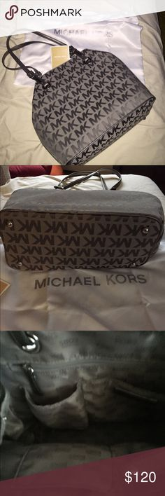 4th of july sale michael kors