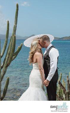 0f09e4ba22e3e7 Amy Aiello Photography - st john caneel bay wedding destination wedding  photographer amy aiello photography