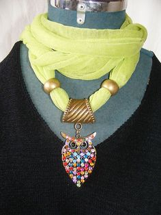 Gorgeous scarf find on ebay store: gr8buysonline $15.99 + free post..