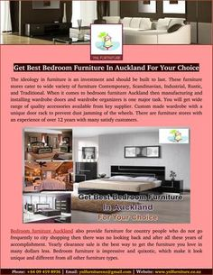 YNL furniture provides you high quality, Luxury bedroom furniture for modern living, in a wide range of varieties. We offer bedroom furniture Auckland wide, and bedding for your living room. This is a perfect place to buy best quality and cheap furniture Auckland has.