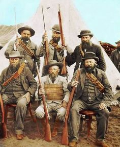 Colorized History is quality colorizations of historical black and white images. Photos and pictures in this category are taken from real sources. Colonial, South African Flag, Scouts, Iraq War, Zulu, African History, British Army, War Machine, World History