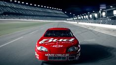 Budweiser | One Last Ride - YouTube  This says it all! Thank you Dale Jr!