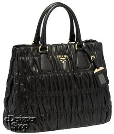 49c9c839955c Louis Vuitton handbags online outlet