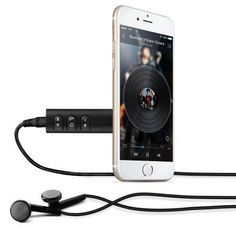 Antigravité Batteries Adventure Series Multi-fonction DEL Bluetooth Audio Lanter