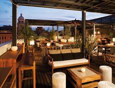 31 Best Terrazas Images Barcelona Restaurants Barcelona