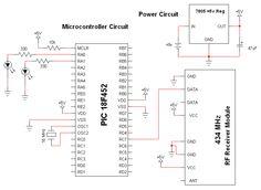 Ge Washing Machine Motor Wiring Diagram, Ge, Wiring
