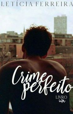 47 best amores wattpad images on pinterest wattpad books and crime perfeito fandeluxe Image collections