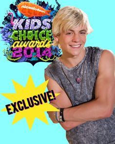 ross and laura dating tiger beat