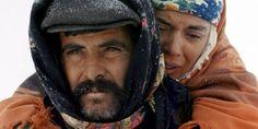 Film Önerisi: Yurt Dışında Ödül Almış 23 Türk Filmi- Onedio.com Film Movie, Movies, Film Books, Cinematography, Cannes, Collection, Amp, Twitter, Pictures