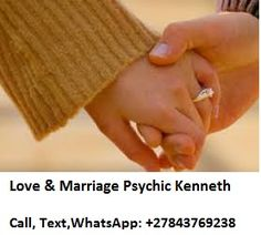 Contact Love Marriage Spiritual Guide Call Now, WhatsApp: asking spirit guides for help with marriage, Powerful Marriage Restoration Prayer Broken Marriage, Save My Marriage, Love And Marriage, Marriage Advice, Spiritual Prayers, Spiritual Healer, Spirituality, Prayer For Marriage Restoration, Are Psychics Real