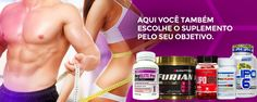 Vita-daily-natures-best – AtpStore